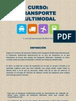Trans Multimodal Clase 01
