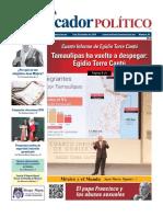 revista-ip-34 (1)