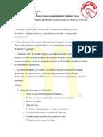 ESTUDIO DE CASO MCDONALD'S.docx