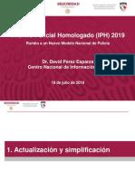 IPH_GN.pptx