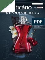 CATALOGO_E_REVISTA_DO_REVENDEDOR_-_BR,_exceto_NNE_Consumidor_476575724.pdf