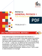 Phys114 Ps 1