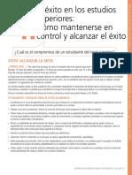 admis_paso4