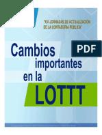 lottt tercerizacion vzla .pdf