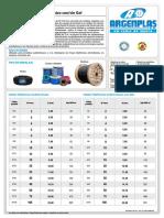 Subterraneo Telefonico.pdf