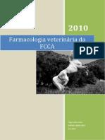 Livro de farmacologia fcca.pdf