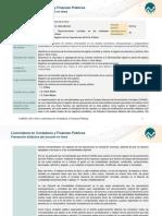 LCFP M9 U1 Planeación Didáctica