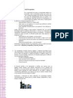 Articles-22373 Recurso Doc