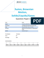 10-Diffusion-Brownian-Motion-SolidsLiquidsGases-Topic-Booklet-2-CIE-IGCSE-Chemistry.pdf