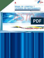 Evaluacion Tecnico Economica Ls TQM 2014.ppt
