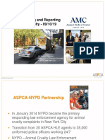 Recognizing & Reporting Animal Cruelty AMC 09-10-19.pptx