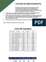 Evaluación Final PCC_Planificación y Programación_2018-1