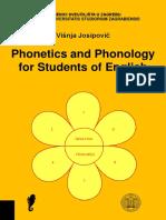 fonfon knjiga.pdf