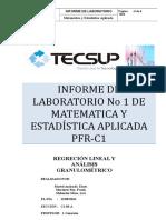 Informe1_calculo y Estadistica