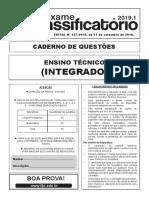 prova_-_técnico_integrado_ao_médio_2018-12-16 (1)