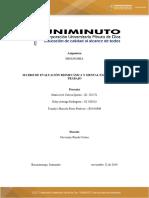 ACTIVIDAD No. 6 EVALUATIVA - GRUPO 10 OK.docx