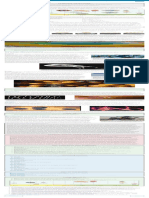 Types of Microorganisms _ Microbiology.pdf