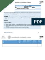 DPES_Planeacion_u3_2019_2.doc