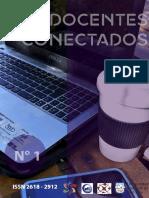 Publicacion electronica