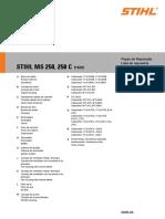 df7668d6d425ce5eaf003fe9ee483131.pdf