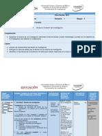 Planeación DS-DFIN-1902-B2-025