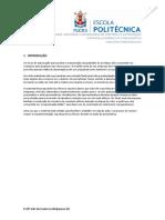 Apostila Circuitos Pneumaticos 201802
