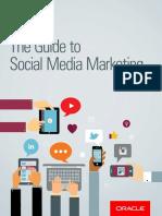 Guide Social Media Marketing