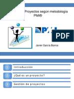 Gestinproyectos 120220060727 Phpapp01 (1)