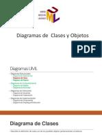 3. Clases y Objetos_1