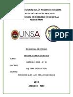 FERNANDEZ_QUEA_INFORME_04 (1).docx
