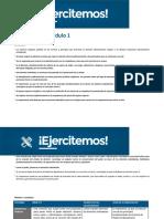 API M1_DESARROLLO - Derecho Administrativo