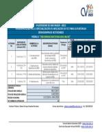 CronogramaActividades_-EATICE_-_Modulo_Recursos_Educativos_Digitales.pdf