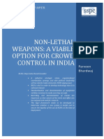 Non-Lethal_Weapons_A_Viable_Option_for_C.pdf