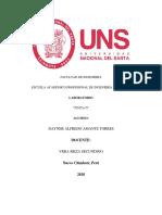 Informe Fisica Hidrostatica OFCIAL