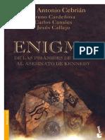 enigmas.pdf