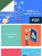 Presentación Módulo 2 Vos en el mundo digital.pdf