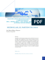 DIEEEINV01-2015_Hezbollahx_El_partido_de_Dios_JMBlanco.pdf