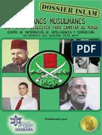 Dossier Hermanos Musulmanes.pdf