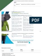 Examen parcial - Semana 4_ INV_SEGUNDO BLOQUE-GESTION DE TRANSPORTE Y DISTRIBUCION-[GRUPO1].pdf