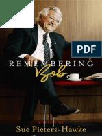 Remembering-Bob-Chapter-Sampler.pdf