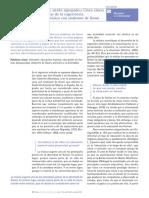Ahi_me_siento_agrupado._Cinco_claves_inc.pdf