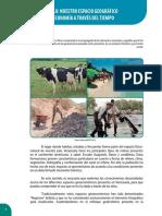259898344-Capitulo-1-Geografia-Economica.pdf