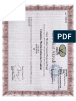 Akreditasi Uni UMI 2014 86kb