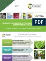 5.2.2.a._Foc_R4T._Ecuador.pdf