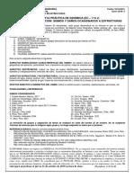 practica6_2019-2_J