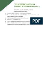 9 Descarga Ley 211 - Propietarios Con Titulo Sobre Areas No Aprobadas