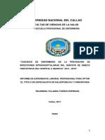 RICARDINA YOLANDA TUEROS ESPINOZA.docx