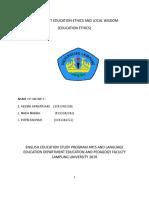 Assignment Educ-wps Office