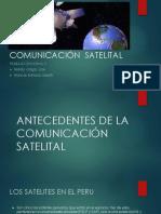 COMUNICACION-SATELITAL.pptx