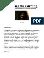 lesjoiesducarding-oldboy.pdf